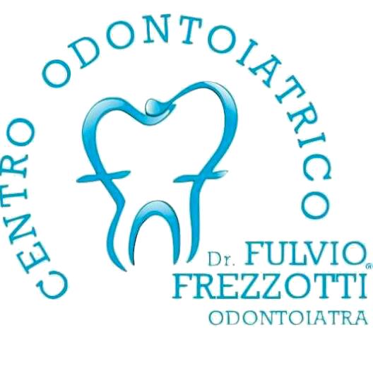 Fulvio Frezzotti